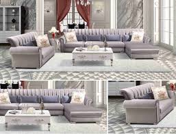 High End Leather Sofas Sectional Sofa Design High End Luxury Sectional Sofas Leather