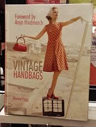 Baby Consignment Stores Los Angeles A Guide To Shopping For Vintage Who Would Be King