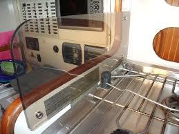 stove splash guard uncategorized stove splash guard purecolonsdetoxreviews home design