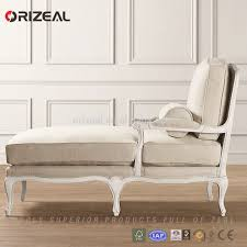 french chaise lounge sofa french country sofa french country sofa suppliers and