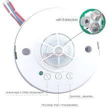 how to adjust motion sensor light switch indoor motion sensor light switch medium size of light motion sensor