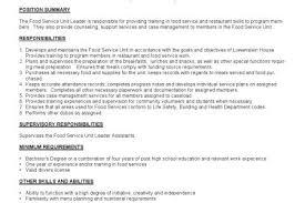 Resume Template For Restaurant Essay On Regret Game Warden Resume Template Essay Thoreau