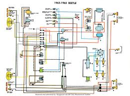 vw alternator wiring diagram carlplant