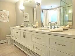 Slim Bathroom Cabinet Bathroom Cabinet Aeroapp