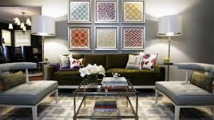 home decor dubai unique home decor furniture unique home decor dubai lighting