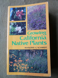 propagating native plants resources for klamath siskiyou native plants and plant propagation