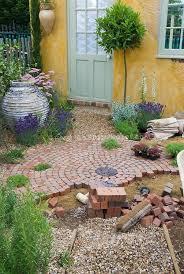 Small Brick Patio Ideas Best 25 Small Brick Patio Ideas On Pinterest Brick Patios
