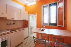 in vendita a matino vendita casa indipendente matino casa indipendente in vendita a