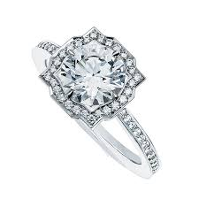 harry winston engagement rings prices engagement rings with pavé settings harry winston engagement