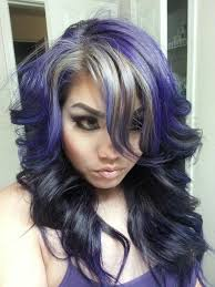 pravana silver hair color 9 best pravana formulas images on pinterest colourful hair