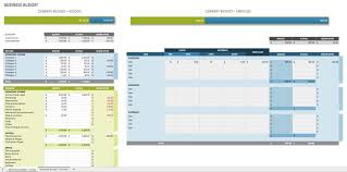 cash budget template hospital operating budget template operating