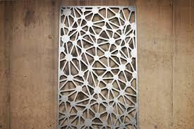 decorative metal screens germantown tool and manufacturing