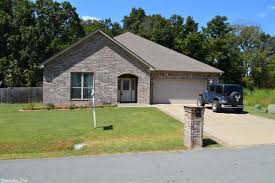 hill country estates development real estate homes for sale in