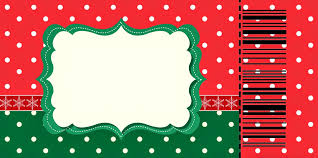 christmas party ticket template free 31 christmas party ticket