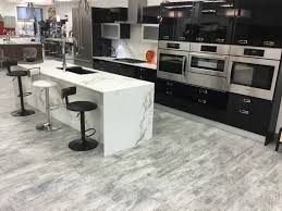 designer kitchen cabinets orlando visit arteek supply and design