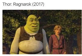 Thor Birthday Meme - 18 thor ragnarok memes that are sharper than hela s headgear