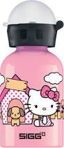 bottle kitty cute 0 3 sigg europe