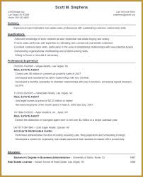How To Write The Best Resume Ever by Secrets To Writing The Perfect Resume Business Insider Inside How