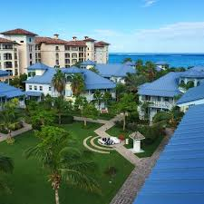 turks and caicos beach house all inclusive luxury family travel beaches turks and caicos key