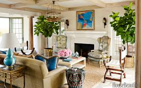 Anthropologie Inspired Living Room by Bohemian Decor Colleen Bashaw Interior Design