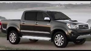 new toyota lineup new toyota hilux revo 2016 exterior and interior review youtube