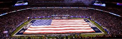 What The Us Flag Represents The Military Doesn U0027t Own The American Flag The Christian Century