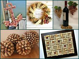 wall ideas wine cork wall art wine cork holder wall decor art wine cork wall art diy wine cork wall art ideas best diy wine cork ideas recycled home decor youtube apartment designs how to design metal monogram letter