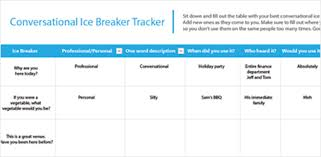Tracker Excel Template Office 365 Subscriber Templates