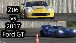 2014 corvette z06 top speed 2017 ford gt vs 2016 corvette z06 top gear