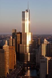 best 25 trump tower nyc ideas on pinterest trump tower 1 wall