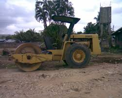 manila heavy equipment corp