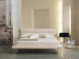 Italian Bedroom Furniture London Italian Bed Designs Home Design
