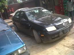 volkswagen jetta 2000 a tokunbo volkswagen jetta 4 sale 2000 model autos nigeria