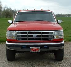 1996 ford f150 specs puller2008 1996 ford f150 regular cab specs photos modification