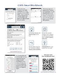 smart workbook emathtest com
