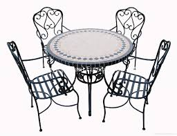 Plans For Outside Furniture by Metal Outdoor Furniture