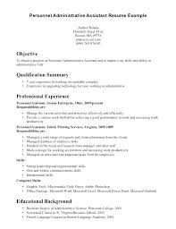 resume exles for dental assistants dental assistant cover letter exles ideas of resume cover