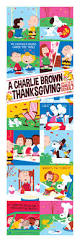 charley brown thanksgiving a charlie brown thanksgiving 411posters