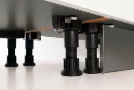 küche bodenleiste nolte lüftungsgitter für sockelblende versandkostenfrei küchen