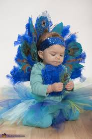 Peacock Halloween Costume Women 25 Baby Peacock Costume Ideas Crochet Baby