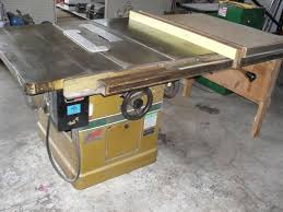 Used Woodworking Machinery For Sale In Germany by Woodworker U0027s Dream Greeneville Tn I Have All Kinds Of