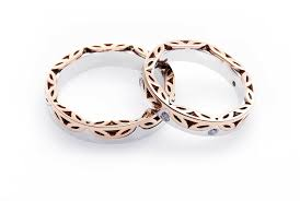 Italian Wedding Rings by Jewellery Stores In Singapore Where To Shop For Stylish