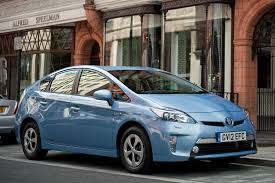 toyota a your uber cab is most likely to be a toyota prius u2013 and why that u0027s