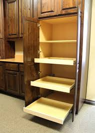 kitchen cabinet shelves organizer shelves marvelous kitchen cabinet shelves bookshelf slide out
