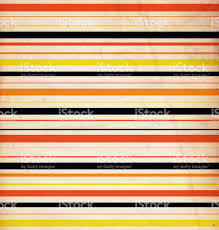 halloween striped background paper fondo de halloween de papel rayado stock foto e imagen de stock
