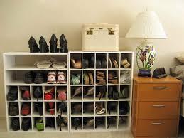 cabinet for shoes and coats farmhouse shoes winter coats shoe racks custom dma homes 74141