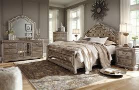 Marlo Furniture Bedroom Sets by Bedroom Sets U2013 Marlo Furniture