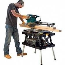 Portable Work Bench Portable Work Benches Foter
