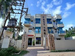 Cosy Hotel Cosy Inn Digha India Booking Com