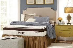 beautiful macys mattress pads gallery of mattress style mattress and furniture super center